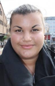 Emilie Stendahl Bustillo