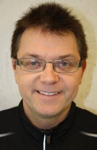 VIL UTVIDE: I 2005 startet Jostein Iversen sammen med sin bror Jan Martin Iversen Nidaros Idrettsungdomsskole på Østre Rosten. Nå ønsker man å etablere seg også på Byåsen og på Lade.